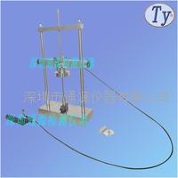 上海 低溫衝擊專用試驗裝置廠家 TY2099A