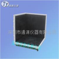 北京 電器產品溫升測試角廠家|家電用溫升測試角 TY1000A