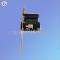 北京 插頭扭矩測試儀 BS1363-Fig37