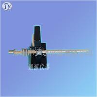 江蘇 插頭扭力測試儀 BS1363-Fig37