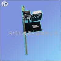 海南 插頭扭矩試驗裝置 BS1363-Fig37