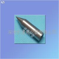 不鏽鋼材質耐劃痕試驗針 R0.25mm