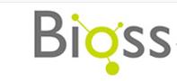 博奧森抗體