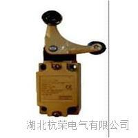 400V耐高温行程开关 TD422-01y-2512
