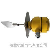 常用型阻旋料位控制器 RP-21