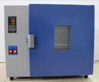 電熱恒溫干燥箱202系列 實驗烘箱廠家直銷批發