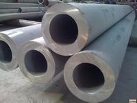 温州不锈钢厚壁管