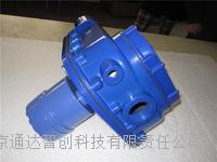 智能型鋼帶液位計