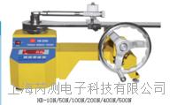 HB系列扭力扳手測試儀