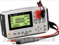 CHT3554手持式電池測試儀