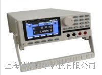 CHT3563高精度電池內阻測試儀