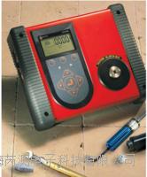 扭力測試儀LTT系列價格
