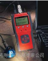 數字扭力測試儀PTT-2000
