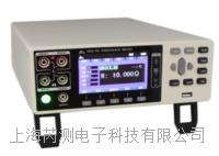 CHT3544直流電阻測試儀
