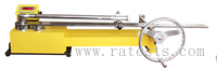 大量程扭力扳手测试仪HBD系列