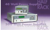 美国kepco程控电源系列BHK-MG40W-200W