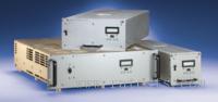 MAT系列可编程系统电源360W-1080W
