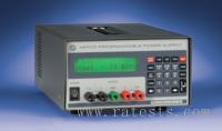可编程台式直流电源ABC系列100W