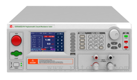 CS9933GS光伏安规综合测试仪