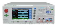 医用产品安全分析仪CS9931YS