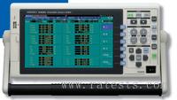 3390功率分析仪