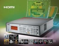 Model 23293-B视频信号图形产生器
