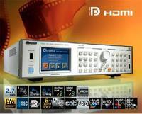 Model 2234视频信号图形产生器