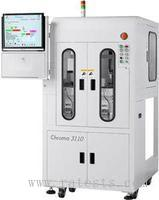 Model 3110双用单站测试分类机