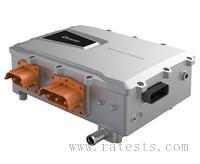 Model CP Series 电机控制器