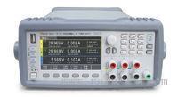 TH6511 三通道可编程直流电源