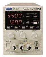 台式电源CPX400SA带远程控制