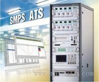 电源供应器自动测试系统