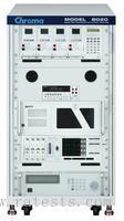 配接器充电器自动测试系统