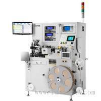 高频电感测试包装机