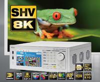 Model 2238视频信号图形产生器