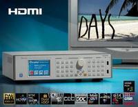 Model 22293-B视频信号图形产生器