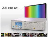 Model 22294-A视频信号图形产生器