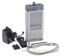 Aim-TTi PSA3605 手持式 频谱分析仪