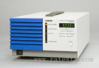 充放电系统控制器
