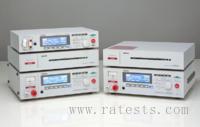 TOS9200系列耐压绝缘电阻测试仪