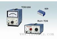 Calibration Equipments校准器