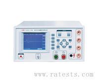 YG301-05K型脉冲式线圈测试仪