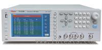 TH2838系列精密LCR數字電橋