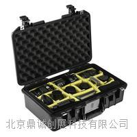 1485 Air系列轻型相机箱 Pelican™ 1485 Air Camera Case