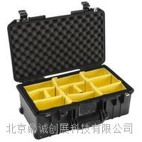 1535 派力肯Air轻型登机箱Pelican™ 1535 Air Carry-On Camera Case