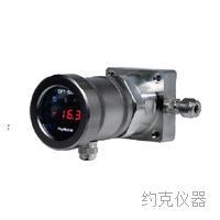 在線式露點儀、露點分析儀 DPT-820