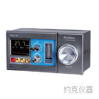 盤裝式微量氧分析儀