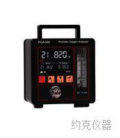 便攜式氧分析儀(常量)