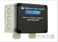 溫濕度探頭 HP125係列
