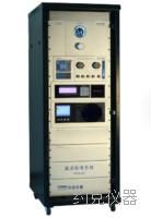 露點檢定係統 YKDC201